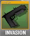 Invasion Foil 02