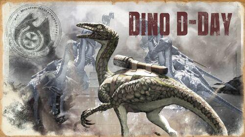 Dino D-Day Artwork 1.jpg