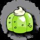 Eets Munchies Badge 2