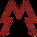 Metro 2033 Redux Emoticon MSparta