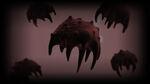 Plague Inc Evolved Background Necroa Virus