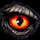Primal Carnage Badge 5