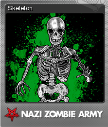Sniper Elite Nazi Zombie Army Foil 6.png