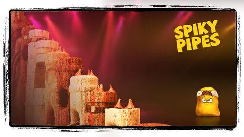 Super Splatters Artwork 5.jpg