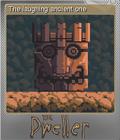 The Dweller Foil 4