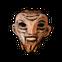 The Dream Machine Chapter 1 & 2 Emoticon morton