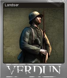 Verdun Foil 2.png