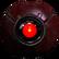 Strike Vector Emoticon Stalker