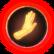 Super Splatters Emoticon nudge