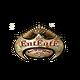 The Entente Gold Badge 2