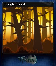 Viktor Card 7.png