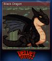 Delve Deeper Card 2