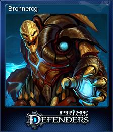 Prime World Defenders Card 05.png