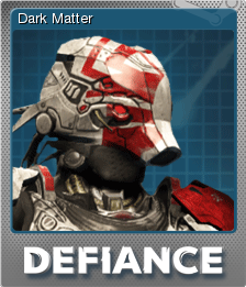 Defiance Foil 3.png