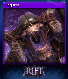 RIFT Card 5.png