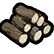 SPINTIRES Emoticon spintires logs
