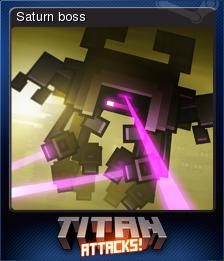Titan Attacks! Card 4.png