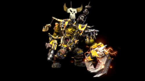 Warhammer 40,000 Dawn of War II Artwork 11.jpg
