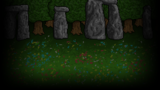 Adventurer Manager Background The Druid Grove