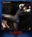 Bayonetta card 02