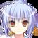 EXceed 3rd Emoticon rayne