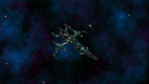 Galactic Arms Race Artwork 4.jpg