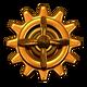 Guns of Icarus Online Badge 5