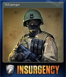 Insurgency Card 5A.png