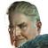 Lost Planet 3 Emoticon Braddock