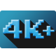 Steam Games Badge 04000