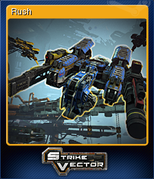 Strike Vector Card 2.png