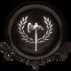 Total War WARHAMMER Badge 2