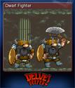 Delve Deeper Card 7