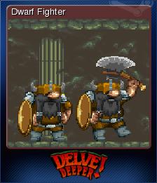 Delve Deeper Card 7.png