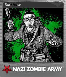 Sniper Elite Nazi Zombie Army Foil 5.png