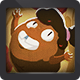 Steam Awards 2017 Badge 0001