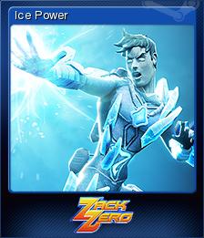 Zack Zero Card 3.png