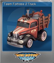 Mini Motor Racing EVO Foil 4.png