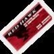 Resident Evil 4 Badge 3