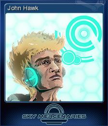 Sky Mercenaries Card 2.png