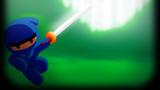 10 Second Ninja Background Totally Ninja