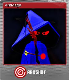 Arkshot Foil 2.png