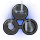 Circuits Badge 2