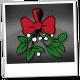 Holiday Sale 2015 Badge 0004