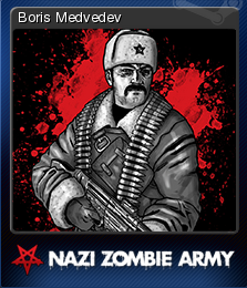 Sniper Elite Nazi Zombie Army Card 3.png
