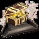 The Great Steam Treasure Hunt Badge 2