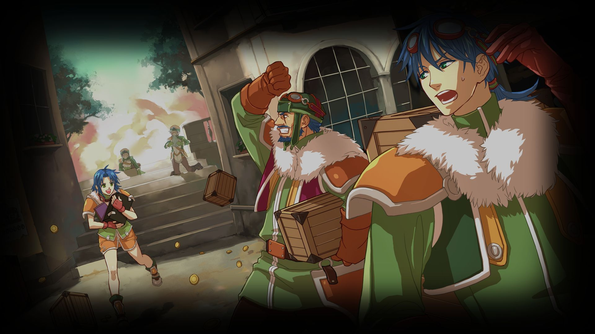 The Legend of Heroes Background The Capua Family.jpg