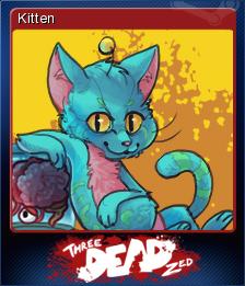 Three Dead Zed Card 4.png