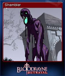 BloodRayne Betrayal Card 13.png