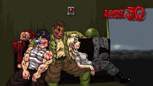 Deadly 30 Artwork 7.jpg